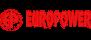 Bild Service&Verkaufsteilepartner Logo Europower