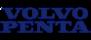 Bild Vertragspartner Logo Volvo Penta