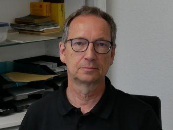 Bild Team Drees Motorentechnik - Martin Drees